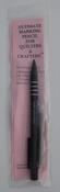 Ultimate pencil set per stuk