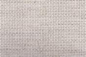 Linnen Aïda 5,5/cm 14 count ecru per stuk